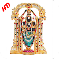 Updated Tirupati Balaji Lord Venkateswara Hd Wallpapers App Not Working Down White Screen Black Blank Screen Loading Problems 2021