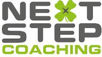 Coach Ann Links Next step coaching
