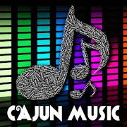 📻 Cajun Music Radio 🎶