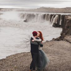 Wedding photographer Oleg Breslavcev (xstream). Photo of 26.07.2018