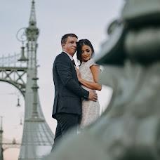 Wedding photographer Nikola Segan (nikolasegan). Photo of 12.12.2017