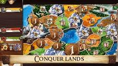 Small World: Civilizations & Conquestsのおすすめ画像3