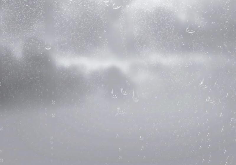 Vetro dalla finestra di FF74AF09