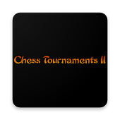 ChessGames Europe Tournaments II Play Like Masters Android APK Download Free By Webprogr.com
