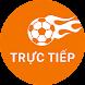 TrucTiep HD