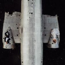 Fotograf ślubny Krzysztof Krawczyk (KrzysztofKrawczy). Zdjęcie z 19.12.2018