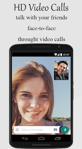 Video Calling Whatssap prank