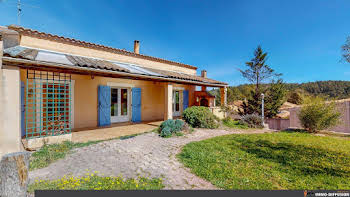 Villa 4 pièces 156 m2
