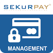 SekurPay® Management