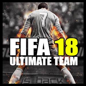 Guide FIFA 18 (new)