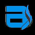 ABC RELOAD icon