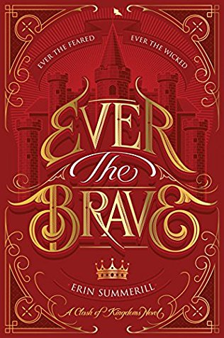 Follow link for answer: www.yabookscentral.com/blog/yabc-scavenger-hunt-ever-the-brave-erin-summerill-extra-giveaway