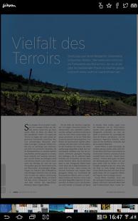 Languedoc - náhled