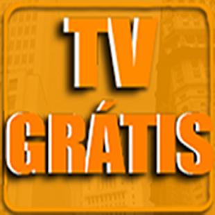 Assistir TV Online - náhled