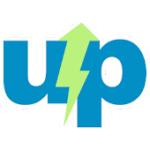 Topup.com - Mobile Top up made easy