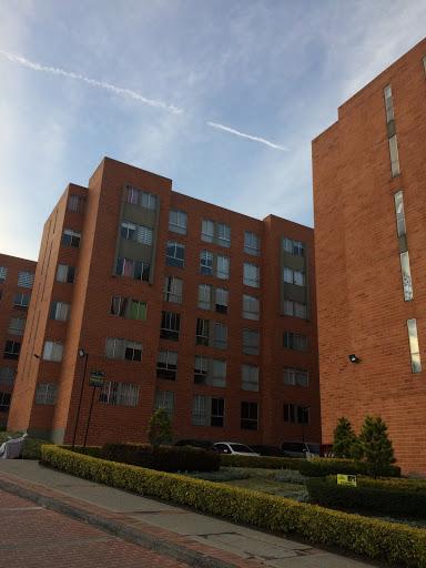 Apartamento en Arriendo - Bogota, Gratamira 642-3432