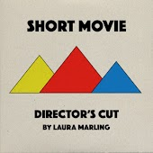 Short Movie (Director's Cut)