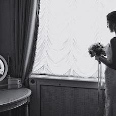 Wedding photographer Maksim Borisov (Max72). Photo of 07.01.2014