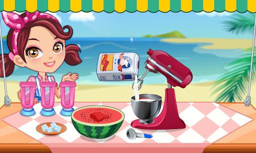Cook ice pop maker multi color 1.0.0 screenshots 10