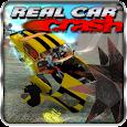 Real Car Crash apk
