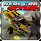 Real Car Crash 1.0 Apk