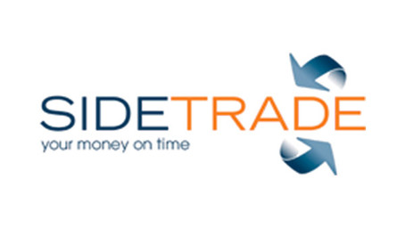 side-trade-gestion relation financiere client saas france