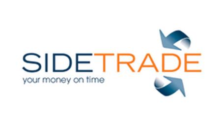side-trade-gestion relation financiere client saas france