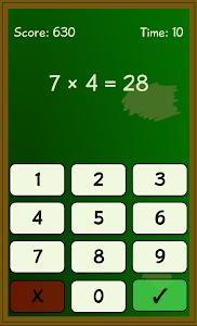 Calc Fast 이미지[3]