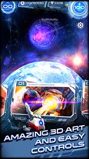 %name Space Warrior: The Origin v1.0.2 Mod APK + DATA