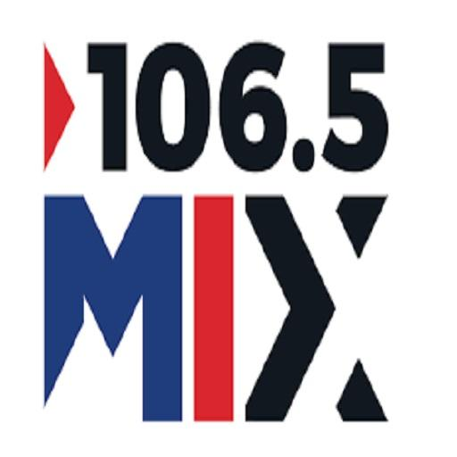 MIXFM Radio ss2