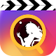 Download Chosen - Video Downloader & Hot Video Status For PC Windows and Mac