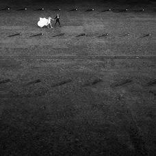 Kāzu fotogrāfs Donatas Ufo (donatasufo). Fotogrāfija: 17.12.2018
