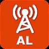 Rádios de Alagoas