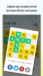 Wordmint-wordbuilding-game 7