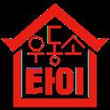 우동소타이 icon