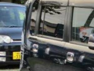 ワゴンR FT-Sリミテッド フランジ割り4WDのカスタム事例画像 りゅーさんさんの2018年02月20日09:18の投稿