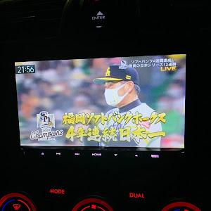 フォレスター  SJ5 S-Limitedのカスタム事例画像 あずきさんの2020年11月25日22:01の投稿