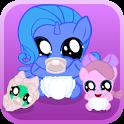 Home Pony icon