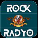 ROCK RADYO icon