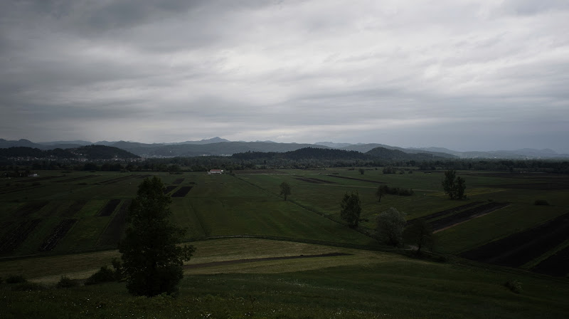Trieste Slovenia di nogoalba