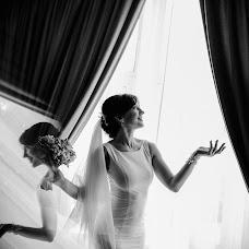 Fotografer pernikahan Aleksey Bondar (bonalex). Foto tanggal 13.02.2019