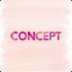 Concept for Zooper v1.0
