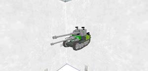 M100 tankkiller