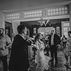 Wedding photographer Gencay Çetin (venuswed). Photo of 07.07.2018