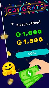 App Lucky Money - Feel Great & Make it Rain APK for Windows Phone