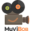 MuViBob: Music + Video
