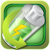 Battery Saver - Battery Charger & Battery Life