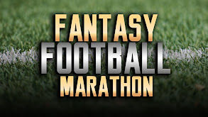 Fantasy Football Marathon thumbnail