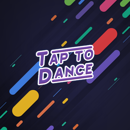 Tap Dance file APK Free for PC, smart TV Download