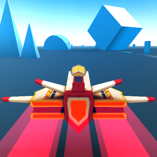 Speed Race King file APK Free for PC, smart TV Download